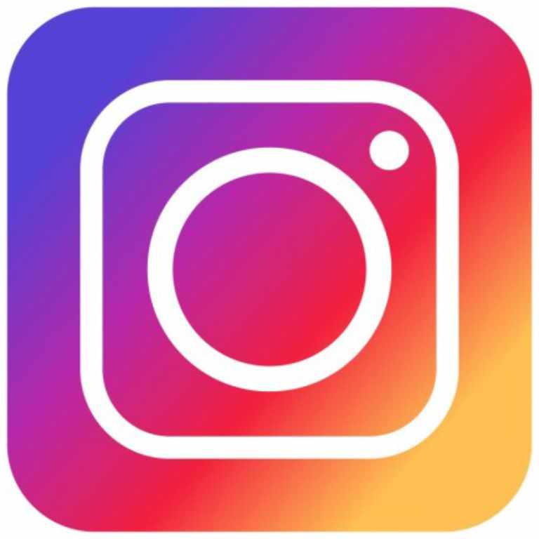 200701_Instagram_Logo
